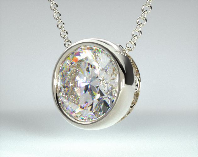designer jewellery Australia online