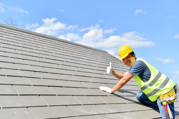 Roofing saskatoon