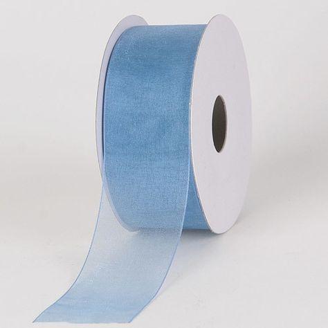 Ribbon Supplier Online