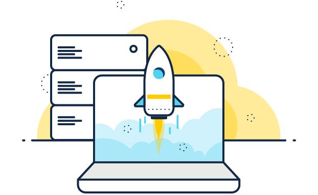 pbn hosting for wordpress