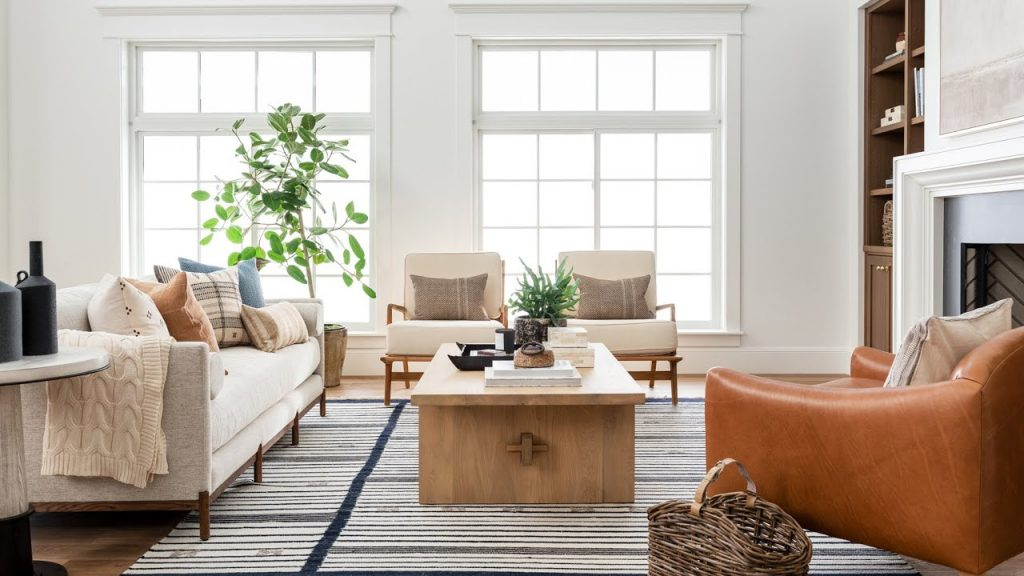 Coffee Table - How to Choose Your Perfect Piece