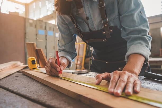 handyman insurance reviews